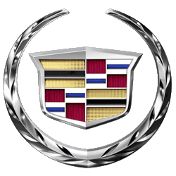 Cadillac – auto do ślubu